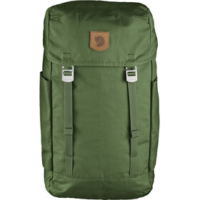 Fjällräven Greenland Top Backpack Large green